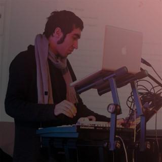 musicfreedomday-2