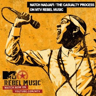 rebel-music-thumbnail